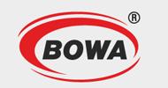 BOWA - partnerská zóna